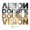 Double Vision Ringtone Download Free