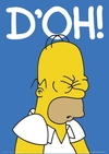 Homer Simpson Ringtone Download Free