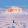 LIFTED Ringtone Download Free