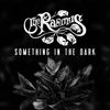 Something In The Dark Ringtone Download Free