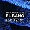 EL BAO Ringtone Download Free