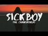 The Chainsmokers - Sick Boy Ringtone Download Free