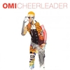 Cheerleader Ringtone Download Free