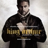 From Nothing Comes A King Ringtone Download Free