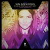 Sun Goes Down (MY Remix) Ringtone Download Free