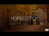 Hopscotch Feat. Nani Castle & Nini Rey (Tony Quattro Remix) Ringtone Download Free