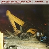 Psycho (feat. Ty Dolla Ign) Ringtone Download Free