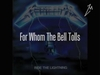 For Whom The Bell Tolls Ringtone Download Free