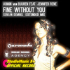 Fine Without You Ringtone Download Free