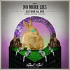 No More Lies (Tosel & Hale Remix) Ringtone Download Free