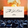 'Til It's Over Ringtone Download Free