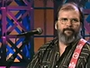 12 - Steve Earle - Way Down In The Hole Ringtone Download Free