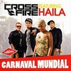 Carnaval Mundial [Radio Edit] Ringtone Download Free