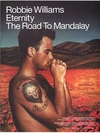 The Road To Mandalay Ringtone Download Free