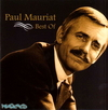 Paul Mauriat - Speak Softly Love Ringtone Download Free