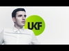 Be The One (Netsky Remix) Ringtone Download Free