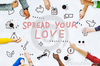 Spread Your Love Ringtone Download Free