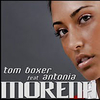 Morena Ringtone Download Free