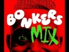 Bonkers (Club Mix) Ringtone Download Free