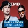 Drunk Groove (feat. Boosin) Ringtone Download Free