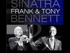 New York, New York With Tony Bennett Ringtone Download Free