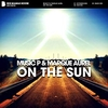 On The Sun (Radio Mix) Ringtone Download Free