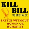 Battle Without Honor Or Humanity Ringtone Download Free