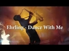 Dance With Me Ringtone Download Free