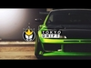 Tokyo Drift (KVSH Trap Remix) (The Fast And The Furious) Ringtone Download Free