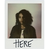 Here (Lucian Remix) Ringtone Download Free