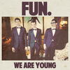 We Are Young Ringtone Download Free