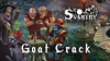 Goat Crack Ringtone Download Free