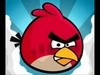 Angry Birds Tone Ringtone Download Free