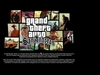 GTA San Andreas Intro Soundtrack Ringtone Download Free