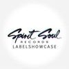Spirit Soul Guest Mix Ringtone Download Free