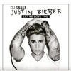 Let Me Love You Feat. Justin Bieber Ringtone Download Free