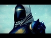 Destiny Ringtone Download Free