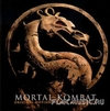 Mortal Kombat Ringtone Download Free