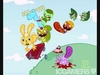 Happy Tree Friends Theme Ringtone Download Free