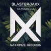 Blasterjaxx - The Silmarillia (Radio Edit) Ringtone Download Free
