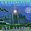 Atlantis Ringtone Download Free