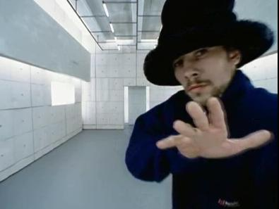 Virtual Insanity Ringtone Download Free