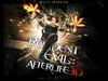 Resident Evil Suite Ringtone Download Free