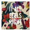 It All Feels Right Ringtone Download Free