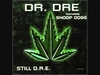 Dr. Dre & Snoop Dogg Ringtone Download Free