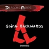 Going Backwards Ringtone Download Free