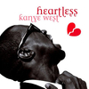 Heartless Ringtone Download Free