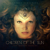 Children Of The Sun (feat. Merethe Soltvedt) Ringtone Download Free