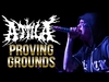 Proving Grounds Ringtone Download Free