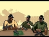 San Andreas Theme (Extended Instrumental) Ringtone Download Free